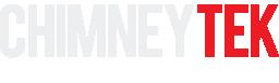 ChimneyTEK LLC